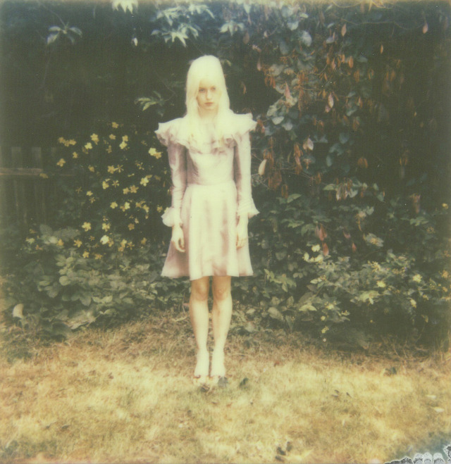 Alice in wonderland - 5 10