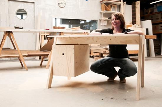 Metsa meubelontwerp makerij makerij metsa - Meubelontwerp ...